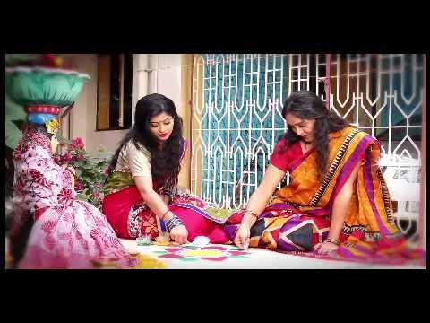 Video Tulsi  saree Ad download in MP3, 3GP, MP4, WEBM, AVI, FLV January 2017