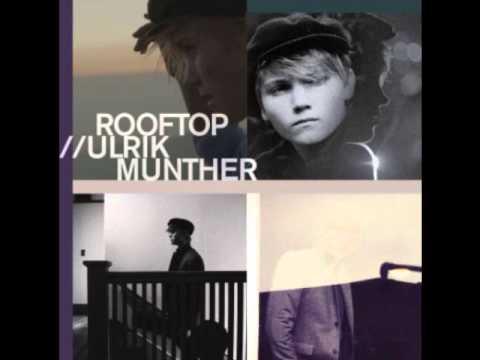 Ulrik Munther - Rooftop lyrics