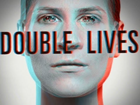 How to spot a double life - Narcissistic Abuse