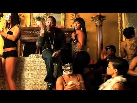 Home Run (Feat. Lil Wayne)