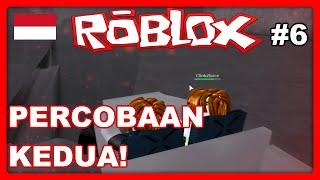 Video Roblox Indonesia | Lumber Tycoon 2 - Percobaan Kedua ke LavaWood! #6 w/ ClinkzForce MP3, 3GP, MP4, WEBM, AVI, FLV Maret 2018