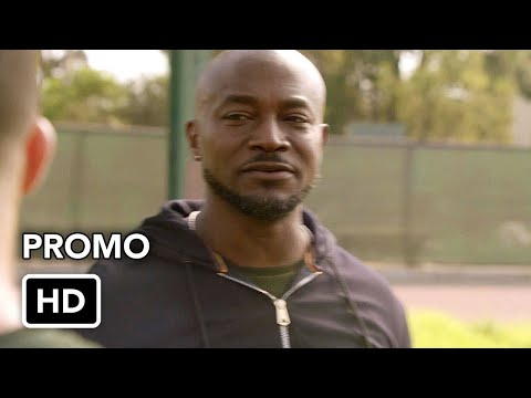 """All American 3x02 Promo """"How To Survive In South Central"""" (HD)"""