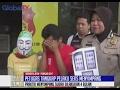 foto Tega!!! Suami Jual Istri ke Pria Hidung Belang untuk Hubungan Seks Keroyokan - BIM 01/02 Borwap