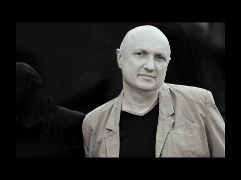Мемориальное служение памяти Валерия Коропа, 15.02.2019 год