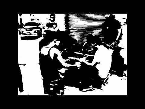 Tekst piosenki The Stranglers - Vladimir Goes to Havana po polsku