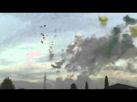 SAN TRIFONE - SENATORE Vincenzo e figli (diurno)