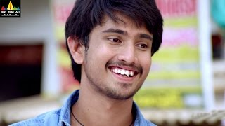 Video Raj Tarun Best Scenes Back to Back | Latest Telugu Movie Scenes | Sri Balaji Video MP3, 3GP, MP4, WEBM, AVI, FLV Maret 2018