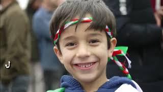 """أغنية """"قلعت الماشينة"""" كلمات وتلحين: محمد قشاشة"""