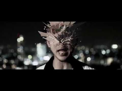 Music Video「新世界」