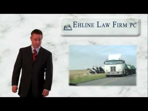 Truck Accident Attorneys Roundtable