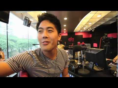 higa - My most recent trip to Singapore, Malaysia and Hong Kong! Thank you for everyone who came out! Subscribe to my hairy buddy Slopsmcgee! http://www.youtube.com...