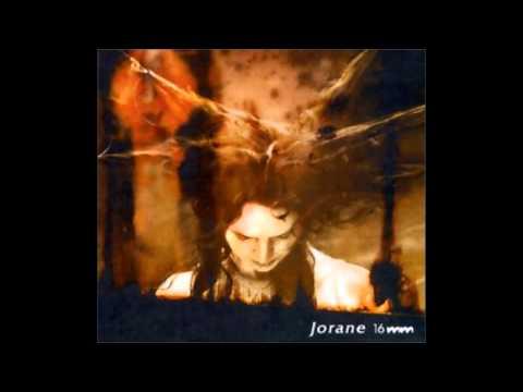 JORANE - Ghost