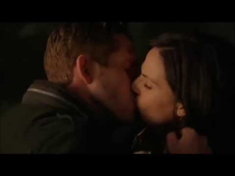Songs in once upon a time regina and robin hood first kiss youtube thumbnail of video slvs0eybnu ccuart Images