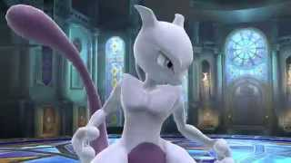 Nonton Mewtwo Returns  Film Subtitle Indonesia Streaming Movie Download
