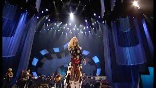 Cher - Believe [Live In Divas Las Vegas]