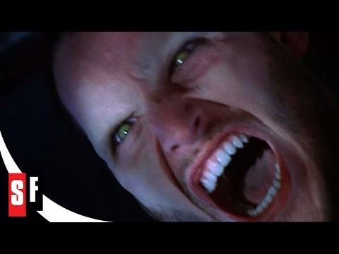 Supernova OFFICIAL Trailer #1 - James Spader Sci-Fi Movie (2000) HD