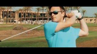 Verdura: golf da sogno e tanto, tanto altro...