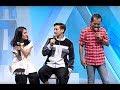Download Lagu Ketahuan! 9 Bulan Nikah, Tara Budiman Sering Bohong?? | BAHAGIA CARA UYA Eps. 3 (3/4) Mp3 Free