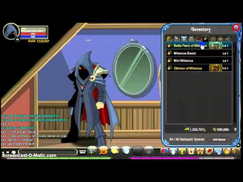 aqw private server - link http://aqw.redgame.com.br/jogar.php READ MORE!!! By Xan level 30 xD english or ban.