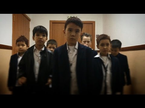 Video BTS_Boy in Luv Parody download in MP3, 3GP, MP4, WEBM, AVI, FLV January 2017