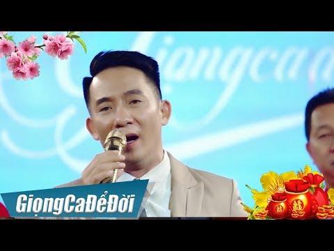 Chiều Hành Quân - Hải Anh (St Lam Phương) | Nhạc Xuân Xưa Trữ Tình - Thời lượng: 3 phút, 43 giây.