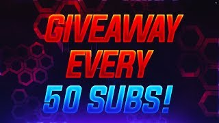 300K GIVEAWAY EVERY 50 SUBS!!! LATE NIGHT NBA LIVE MOBILE STREAM!!! ROAD TO 15K!!!