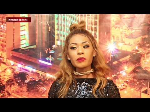 Nairobi Diaries S07  Ep6 27/11-UNCUT