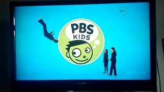 Nonton Pbs Kids Commercial Break  Curious George 3  Back To The Jungle  August 2017 Kcts 9  Film Subtitle Indonesia Streaming Movie Download