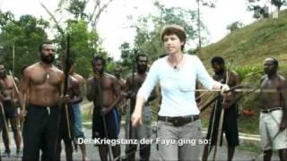 Nonton Dschungelkind | Featurette Die Choreographie D (2011) Film Subtitle Indonesia Streaming Movie Download