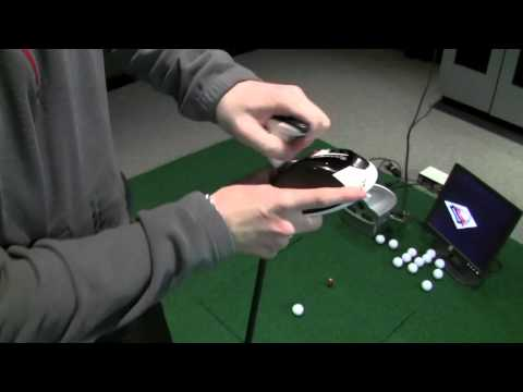 how to adjust your r11 driver