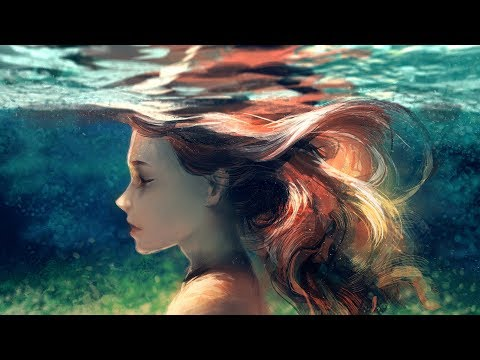 Soul Stories | Most Beautiful Music Mix - Viola Piano Orchestral Music | Emotional Epic Music Mix