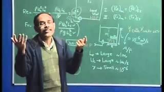 Mod-01 Lec-37 Lecture-17