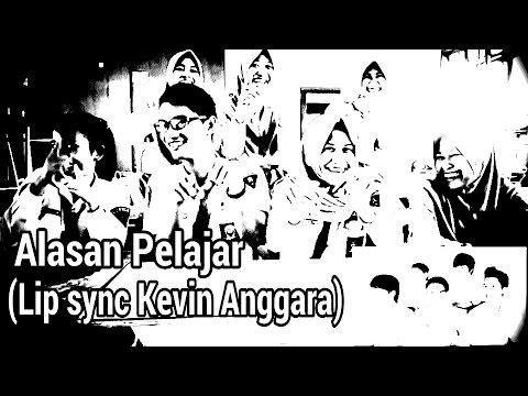 gratis download video - AlasanAlasan-Pelajar-Ketika-Nggak-Masuk-Sekolah-Lipsync-Kevin-Anggara