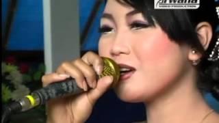 Campursari Anggara  'Podang Kuning' |Desi Video