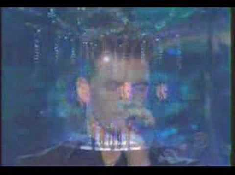 VIDEO DE N'Sync - YO TE VOY A AMAR