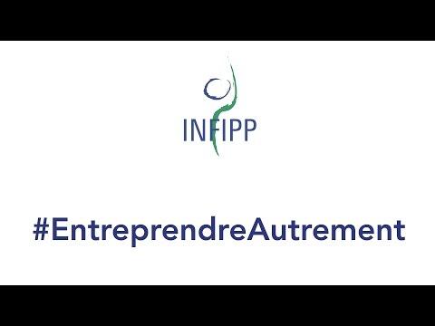 Entreprendre Autrement - INFFIPP