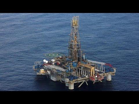 Erdgasstreit: Türkische Marine drängt italienisches S ...