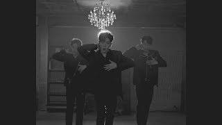 Video EXO & f(x) & T-ARA & HOTSHOT - 'Lucky One X 4 Walls X What's my name? X Jelly' MASHUP MP3, 3GP, MP4, WEBM, AVI, FLV Februari 2018