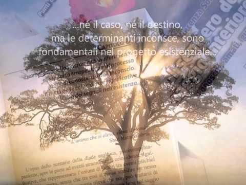 IL SENTIERO DEL VIAGGIO INTERIORE - Vincenza Sollazzo - Edizioni Psiconline