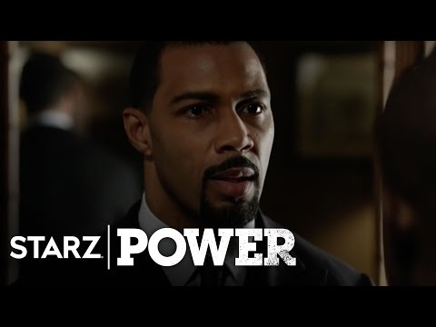 Power 1.05 Preview