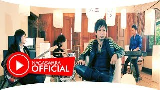 Video Zivilia - Sayonara (Official Music Video NAGASWARA) #music MP3, 3GP, MP4, WEBM, AVI, FLV April 2019