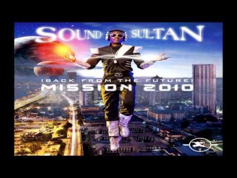 Sound Sultan - Hello baale @soundsultan