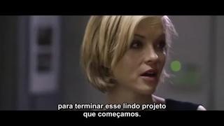 Nonton Anatomia De Uma Cena De Amor     Assistir Completo Legendado Portugues Film Subtitle Indonesia Streaming Movie Download