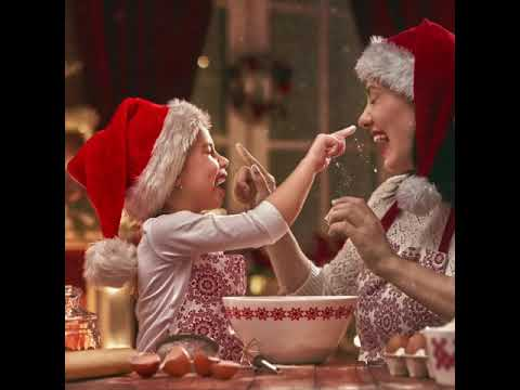 A Brunieri Castilho deseja a seus clientes e amigos um  Feliz Natal e um Prospero ano novo!
