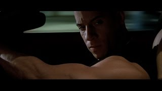 Nonton Fast and Furious 15th anniversary trailer - Vin Diesel, Paul Walker, Michelle Rodriguez Film Subtitle Indonesia Streaming Movie Download