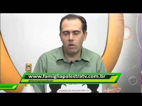 Famiglia Palestra TV - 20/05/2014