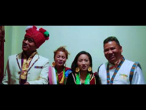 (Sonam Lhochhar 2854 TAMANG SAMAJ MALAYSIA Invitation Video...2min,41sec.)