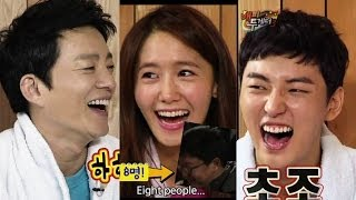 Nonton Happy Together   Cast Of Film Subtitle Indonesia Streaming Movie Download