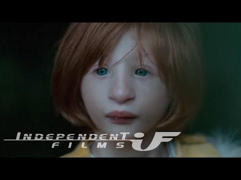 iep New Hindi Dubbed Movie - Flying Beast or Angel - latest hindi film, Enjoy n Subcribe our Channel