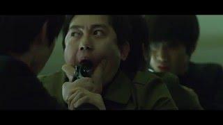 Nonton  Eng Sub  Hwayi  2013    Yoo Yeon Seok S Russian Roulette Scene Film Subtitle Indonesia Streaming Movie Download